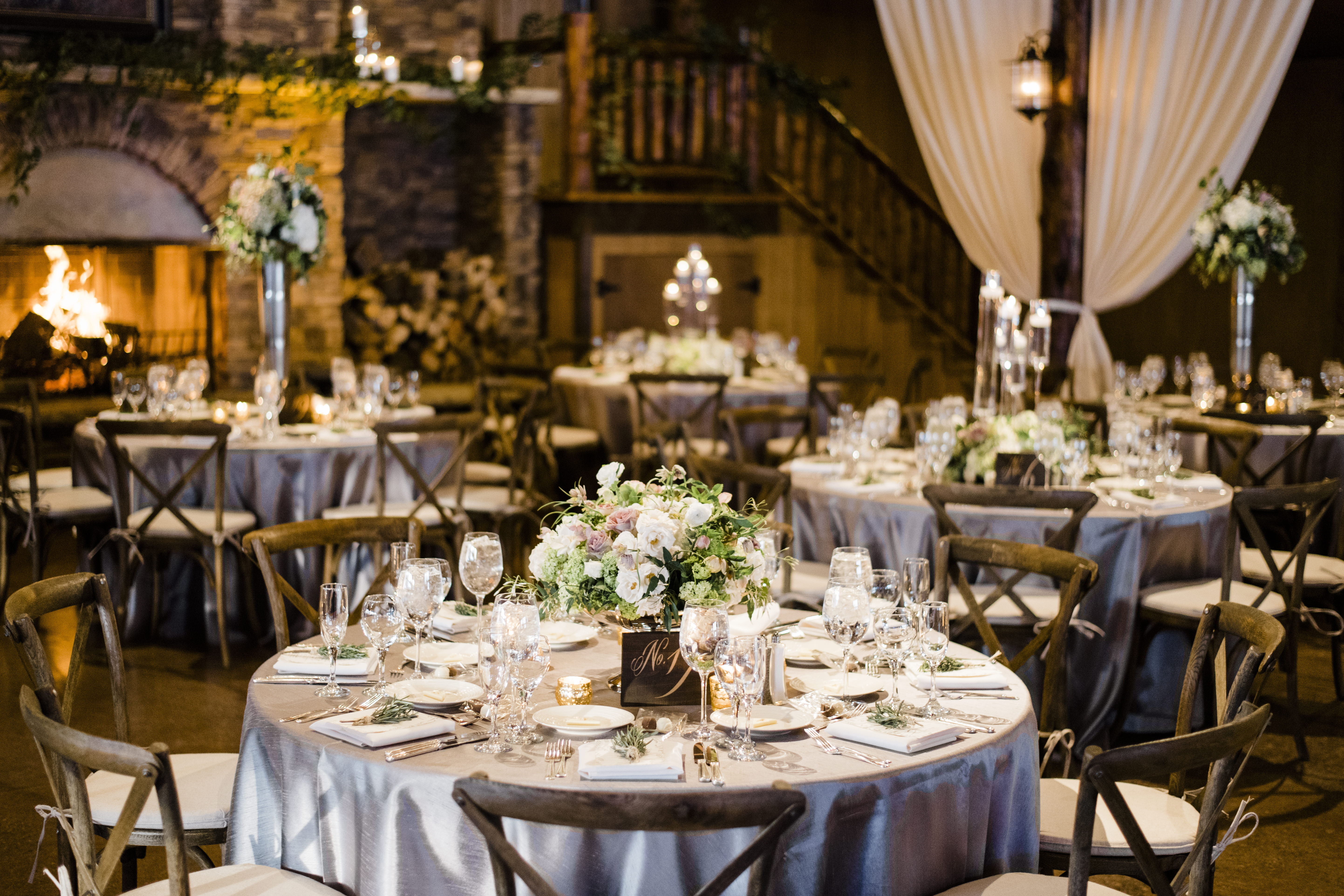 Wedding Caterers Cost.The Best 7 Caterers In Colorado Spruce Mountain Ranch